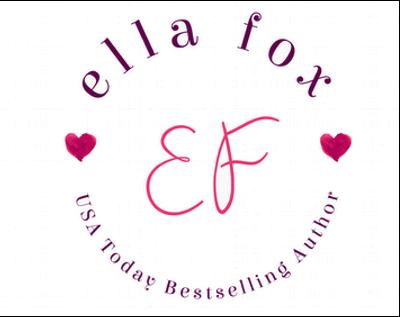 Ella Fox 5
