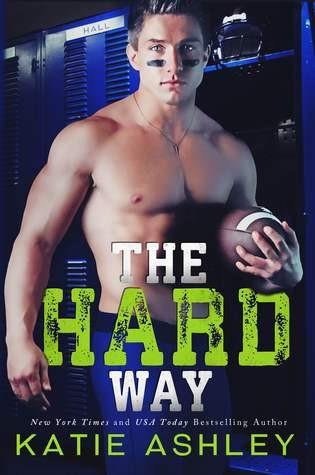 The Hard Way 3
