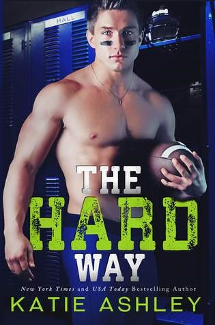 the-hard-way-3