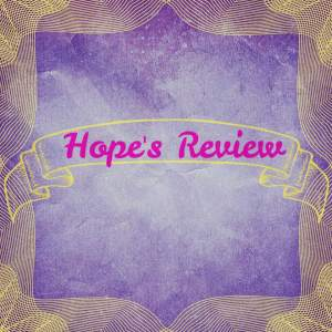 Hopes review